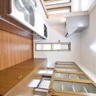 【新潟市西区ときめき西一丁目】 リフォーム工事が完成しました♪のサムネイル画像