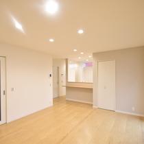 「【新潟市東区松島一丁目 新築戸建】 新築工事が完成しました♪」サムネイル画像