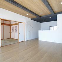 「「上越市平成町」予約制オープンハウス開催!」サムネイル画像