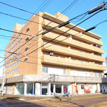 「長岡市城内町3丁目で中古マンションを仕入れました!」サムネイル画像