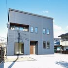 【新潟市西区青山三丁目 新築戸建】 新築工事が完成しました♪のサムネイル画像