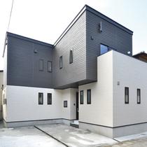 「オープンハウス情報!『熊本市西区花園7』、『熊本市西区島崎3丁目』」サムネイル画像