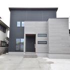 【新潟市中央区浜浦町二丁目 新築戸建】 新築工事が完成しました♪のサムネイル画像