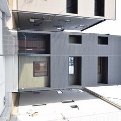 「【新潟市西区平島三丁目 新築B棟】 新築工事が完成しました♪」サムネイル画像