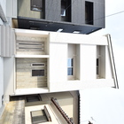 【新潟市西区平島三丁目 新築C棟】 新築工事が完成しました♪のサムネイル画像