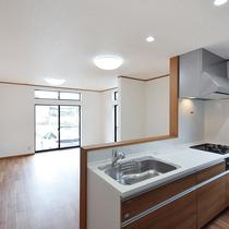 「【新潟市西区上新栄町二丁目】 リフォーム工事が完成しました♪」サムネイル画像