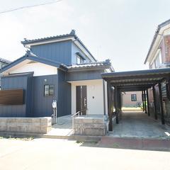 「「見附市本所1丁目」予約制オープンハウス開催!」サムネイル画像